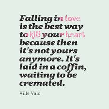 Good Heart Quotes Cool R Pictures And Images Page 48