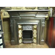 huge selection of reclaimed antique fireplaces victorian cast iron fireplace grates and vintage fireplace surrounds
