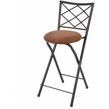 folding bar stools walmart. beautiful stools diamond bar stools walmart design ideas for contemporary kitchen decoration  with wood flooring viewing gallery in folding l