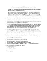 macbeth essay assignment task eng3ui introduction to scholarly format and secondary