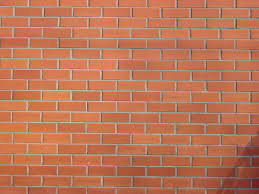 Wall Really Though When Someone Tells Me That Their Favs Is A Wall