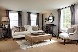country living room designs. 17 French Country Living Room Designs, Ideas Design Country Living Room Designs