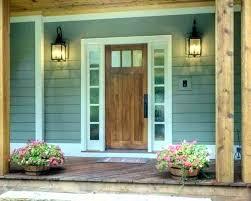 solid wood front doors wood front door with glass entry doors with glass solid wood exterior