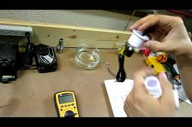 explain how does a hvac condensate overflow shut off switch device explain how does a hvac condensate overflow shut off switch device works ac a c