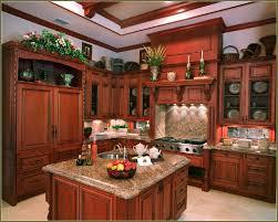 Bargain Outlet Kitchen Cabinets Kitchen 25 Incredible Kitchen Cabinets Bathroom Vanities Cabinet