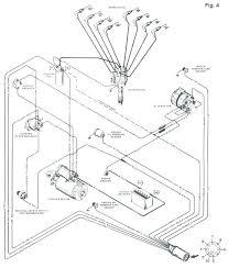 mercruiser tachometer wiring diagram electric fuel pressure test mercruiser tachometer wiring diagram electric a to z of stern drive electrical systems 3 0 engine mercruiser tachometer wiring diagram