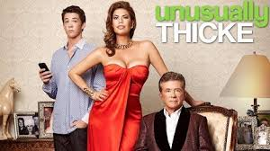 unusually thicke tv show. Unusually Thicke Get Season On YouTube And Tv Show