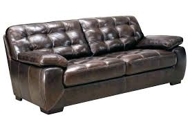 ralph lauren couch articles with sofas by tag sofa couches full size of living pottery barn ralph lauren