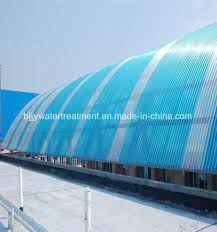 fire ant frp corrugated roofing board fiberglass roofing sheet