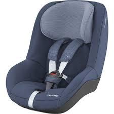maxi cosi familyfix pearl car seat nomad blue