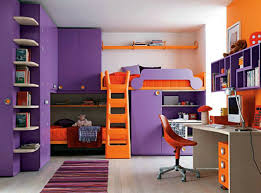 Orange Accessories For Bedroom Teen Bedroom Decor With Adorable Styles And Accessories Chatodining