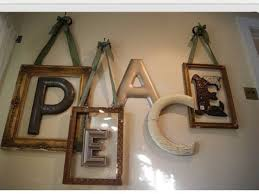 wooden alphabet framed wall art letters things for my wall pinterest dark brown hanging peace say on wall art letters wood with wall art amazing pictures about wall art letters big scrabble