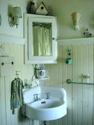 vintage corner sink cast iron corner sink vintage corner bathroom sink image result for antique corner
