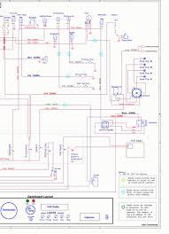 similiar baja wiring diagram keywords vw turn signal switch wiring diagram on baja bug wiring diagram