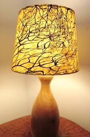 Origami Paper Lamp Shade Lampshade Shop For At Habitat Pendant ...