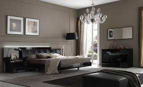 high end bedroom furniture. fantastic high end bedroom designs remarkable decor arrangement ideas with furniture