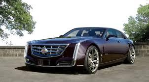 2018 cadillac deville. Brilliant Cadillac For 2018 Cadillac Deville