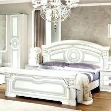 versace bed covers bedding sets orig beach towel replica bath set authentic towels whole bedroom versace bed comforter