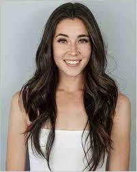 Audrey Bradford Net Worth, Bio, Height, Family, Age, Weight, Wiki