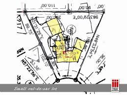 house plans for cul de sac lots new marvelous cul de sac house plans image design