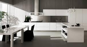 White Kitchen Decor Red And White Kitchen Decor Design Of Your House Its Good Idea