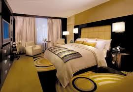 Interior Design Of Hotel Rooms interior hotel design worth 40% of  property's marketing value