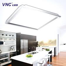 office light fittings. Exellent Light Beautiful Kitchen Ceiling Light Fittings Office  Lights Led And Lamps To N