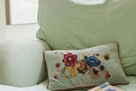 uncomfortable couch. Restore The Elasticity Of Old, Worn Cushions By Replacing Their Foam. Uncomfortable Couch E