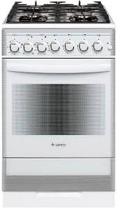 Газоэлектрическая <b>плита GEFEST 5502-02</b> 0042 купить недорого ...