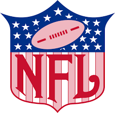National Football League | Logopedia | FANDOM powered by Wikia