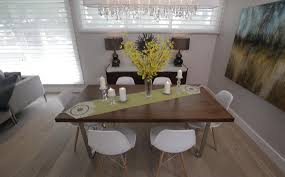 amazing property brothers dining rooms 38 in home theater seating ideas with property brothers dining rooms