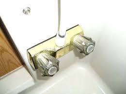 elegant rv shower faucet standard shower faucet image rv shower faucet repair kit