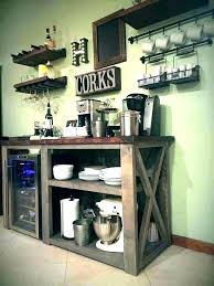 Office coffee cart Portable Office Coffee Cart Coffee Cart For Home Coffee Cart For Home Coffee Station At Home Kitchen Office Coffee Cart Dakshco Office Coffee Cart Best Kitchen Images On Office Coffee Cart Office