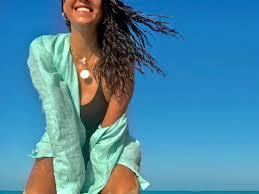 <b>Linen</b> vs <b>Cotton</b>: What makes the best <b>summer</b> shirt? | FAROS <b>LINEN</b>