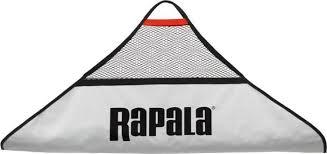 <b>Сумка</b> для рыбалки <b>Rapala</b> — купить в интернет-магазине OZON ...