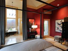Dream Home Master Bedroom Furniture dream master bedroom