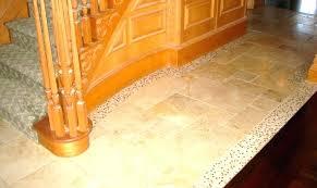 tile flooring ideas for foyer. Exellent Foyer Amusing Entryway Tile Floor U9524550 Design Ideas Nice  Ceramic Foyer Flooring  For Tile Flooring Ideas Foyer H