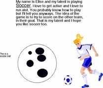 essay my favourite sport okl mindsprout co essay my favourite sport