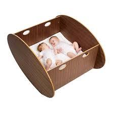 twin baby crib divider photo 12