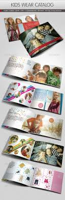 Child Care Brochure Templates Free 15 25 Best Kindergarten Brochure ...