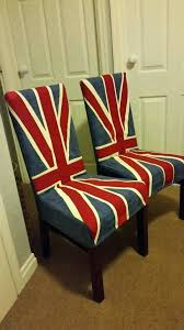 Union jack furniture Minimalist Union Jack Furniture Chairs For Sale Union Jack Furniture Kanaky Union Jack Furniture Chesterfield Sofa Usa Kanaky