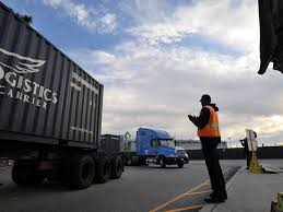 Uber Freight announces rating system as truckers combat detention ...