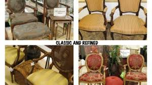 outstanding accent chairs in pairs inside home goods attractive home goods accent chairs99