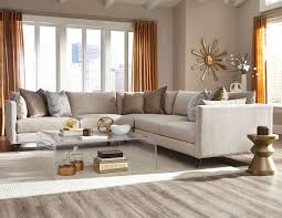 Tips On Decorating Living Room Interior Designs Best Home Decorating Ideas Tips For Living Room