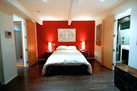 boys bedroom accent wall modern bedroom with red accent wall bedroom  curtains short