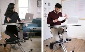 groove small office deskb. Edge-desk-3 Groove Small Office Deskb
