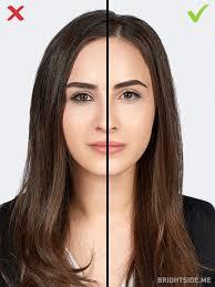 5 overusing lower lid eyeliner