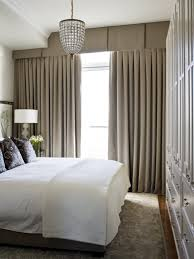 Space For Small Bedrooms Small Space Decorating Donts Hgtv