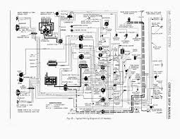 1948 chrysler wiring diagram wiring diagram for you • 2000 honda accord 4 cylinder engine diagram 2000 1948 chrysler windsor wiring diagram wiring