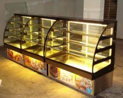 Bakery Display Stands Super Market Display Racks In Kerala Bakery Display Counters In 19